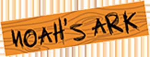 Noah's Ark Communications